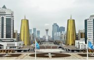 Министр нацэкономики: Brexit окажет влияние на экономику Казахстана