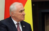 Президент Южной Осетии представил нового вице-премьера республики