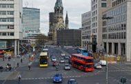 Десятый Германо-российский фестиваль в Берлине посетили 130 тысяч человек