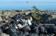 Медведев подписал постановление о реестре объектов, ухудшающих экологию