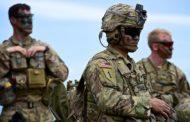 Дипломаты Южной Осетии считают опасным сближение Грузии с НАТО