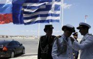 Афины выступают против автоматического продления санкций в отношении России