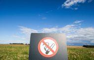 СМИ узнали о возможном запрете ВОЗ тонких сигарет
