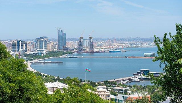 Баку ожидает продолжения предметных переговоров по Карабаху с Лавровым