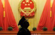 Китайские и вьетнамские военные выступили за укрепление сотрудничества
