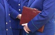 Прокуратура требует прекратить полномочия депутатов районного собрания, не предоставивших сведения о доходах за 2015 год