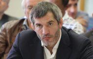 Бувайсар Сайтиев назначен Советником Главы Дагестана