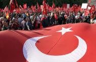 Bild: Турция готовит