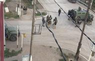 В Актюбинской области Казахстана закончилась антитеррористическая операция