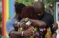 Стрельба в Орландо: ненависть к геям или влияние