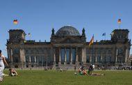 Немецкий политик: ФРГ не может помириться с Россией из-за провалов в памяти