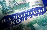 СК: Руководитель предприятия в Хасавюрте уклонился от уплаты налога на сумму более 45 млн рублей