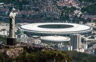 В Кремле не заинтересованы в бойкоте Олимпиады