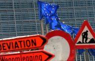 ЕС согласился продлить санкции против России до конца января 2017 года