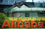 Минкомсвязи хочет использовать Alibaba для торговли российскими товарами