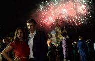 В Кремлевском дворце определили победителей премии