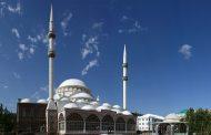 Муфтият Дагестана: «Завершение мусульманского поста приходится на 6 июля»