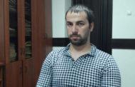 Дагестанский полицейский скрывал от правосудия сына – убийцу