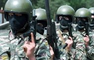 В Госдуме одобрили применение Росгвардией оружия в толпе