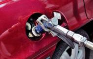 В Буйнакске в судебном порядке закрыли две автогазозаправочные станции