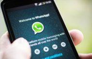 В Дагестане молодёжь по Whatsapp собрала деньги на дом женщине с больным сыном