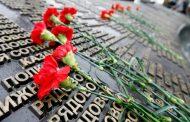 22 июня Россия отмечает День памяти и скорби