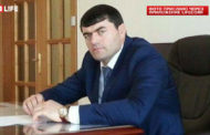 Одним из погибших в ДТП под Кизляром оказался охранник Главы Дагестана