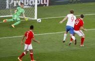 Слуцкий объявил об уходе из сборной России