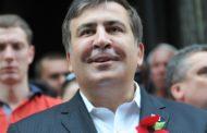 Депутат Рады: Всё, что делает Саакашвили в Одессе, он делает под кокаином