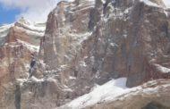 Фестиваль экстремальных видов туризма пройдет Докузпаринском районе Дагестана