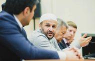 Магомедрасул Саадуев: в политике буду следовать правде и вере