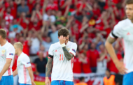 Рамазан Рабаданов о выступлении сборной России на Чемпионате Европы