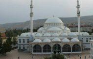 Муфтият Дагестана: Начало начало месяца Рамазан приходится на 7 июня