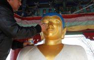 Решение суда об аресте дагестанского борца в Калмыкии будет обжаловано