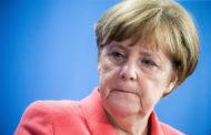 Меркель поддержала стремление к созданию общей экономической зоны ЕС с РФ