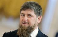 Кадыров: улица и зал бокса имени Мохаммеда Али появятся в Грозном