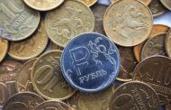 Силуанов: власти не заинтересованы в укреплении рубля