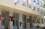 Аннулированы 12 аукционов минтруда Дагестана на общую сумму порядка 28 млн рублей