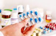 В Чародинском районе Дагестана пресечена незаконная фармацевтическая деятельность