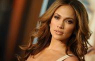 Дженифер Лопес намерена найти себе мужа в России
