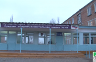 Суд удовлетворил исковые требования Роспотребнадзора к махачкалинской школе №44