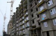 В Дагестане 4 жителей подозреваются в мошенничестве при получении квартир в рамках программы переселения из ветхого жилья