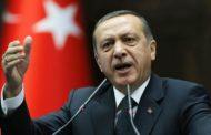 Отношения Германии и Турции могут испортиться