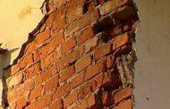 В Дагестане обвалился сельский дом — погибла одна местная жительница