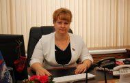 ФСБ РФ против Марины Абрамкиной