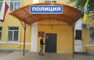 Адвокат: Правоохранительные органы Калмыкии пытаются «обострить ситуацию»