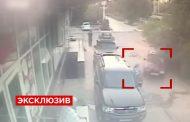 Пьяный военный насмерть сбил ребёнка в Каспийске