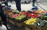 В Акушинском районе Дагестана выявлено 11 фактов осуществления незаконной предпринимательской деятельности