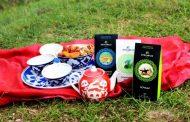 В Гунибском районе Дагестана пройдет фестиваль чая
