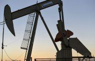 Экспортеры нефти могут уйти из Махачкалы